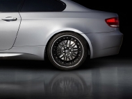 emotion-wheels_bmw_m3_5-655x436
