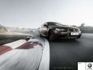 bmw-m3-coupe-frozen-edition-e92-seagrampearce-01