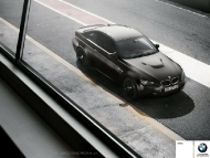 bmw-m3-coupe-frozen-edition-e92-seagrampearce-03
