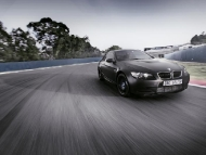bmw-m3-coupe-frozen-edition-e92-seagrampearce-05
