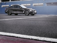 bmw-m3-coupe-frozen-edition-e92-seagrampearce-08