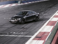 bmw-m3-coupe-frozen-edition-e92-seagrampearce-10