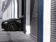 bmw-m3-coupe-frozen-edition-e92-seagrampearce-11