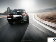 bmw-m3-coupe-frozen-edition-e92-seagrampearce-12