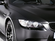 bmw-m3-coupe-frozen-edition-e92-seagrampearce-14