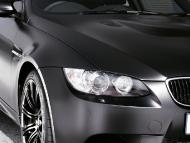 bmw-m3-coupe-frozen-edition-e92-seagrampearce-14