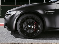 bmw-m3-coupe-frozen-edition-e92-seagrampearce-17