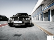 bmw-m3-coupe-frozen-edition-e92-seagrampearce-18