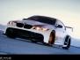 BMW M3 GTHaus