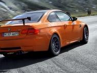 BMW_M3GTS_0124v2.jpg