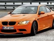 BMW_M3GTS_8762.jpg