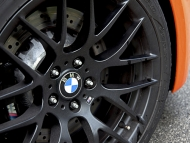 BMW_M3GTS_MG_8441.jpg