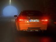 BMW_M3GTS_9087.jpg