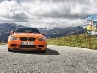 BMW_M3GTS_0182.jpg