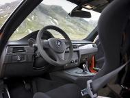 BMW_M3GTS_MG_9358.jpg