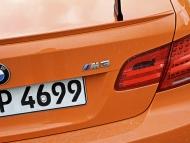 BMW_M3GTS_MG_9245.jpg