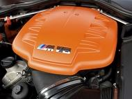 BMW_M3GTS_MG_9408.jpg