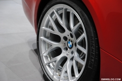 bmw-m3-competition-package-111