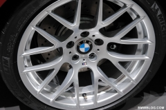 bmw-m3-competition-package-121