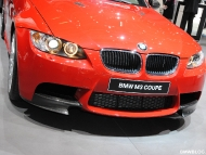 bmw-m3-competition-package-2