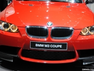 bmw-m3-competition-package-22