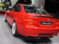 bmw-m3-competition-package-44
