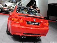 bmw-m3-competition-package-51
