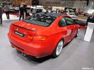 bmw-m3-competition-package-91
