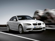 bmw_m3_coupe_03