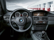 bmw_m3_coupe_08
