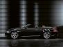 BMW M6 Кабриолет