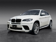bmw-performance-x6-e71-0111-655x436
