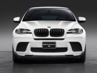 bmw-performance-x6-e71-0211-655x416