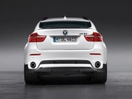 bmw-performance-x6-e71-071-655x416