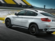 bmw-performance-x6-e71-101-655x381