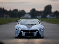 bmw-vision-efficientdynamics-04-655x436