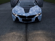 bmw-vision-efficientdynamics-06-655x982