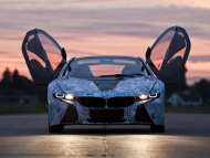 bmw-vision-efficientdynamics-07-655x436