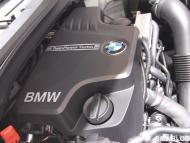 bmw-x1-02