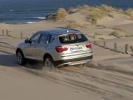 BMW-X3-F25-Exterieur-01-655x436