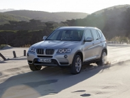 BMW-X3-F25-Exterieur-02-655x436
