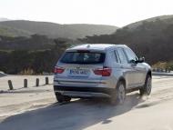 BMW-X3-F25-Exterieur-03-655x436