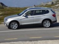 BMW-X3-F25-Exterieur-06-655x436