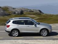 BMW-X3-F25-Exterieur-07-655x436