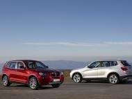 BMW-X3-F25-Exterieur-09-655x436