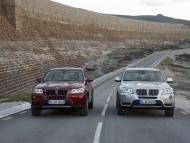 BMW-X3-F25-Exterieur-10-655x436
