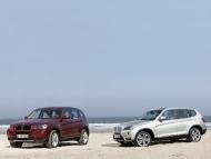 BMW-X3-F25-Exterieur-11-655x456