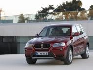 BMW-X3-F25-Exterieur-13-655x436