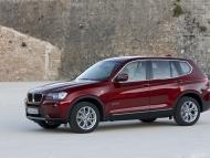 BMW-X3-F25-Exterieur-14-655x436