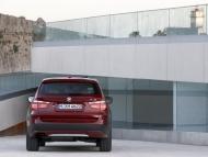 BMW-X3-F25-Exterieur-15-655x436